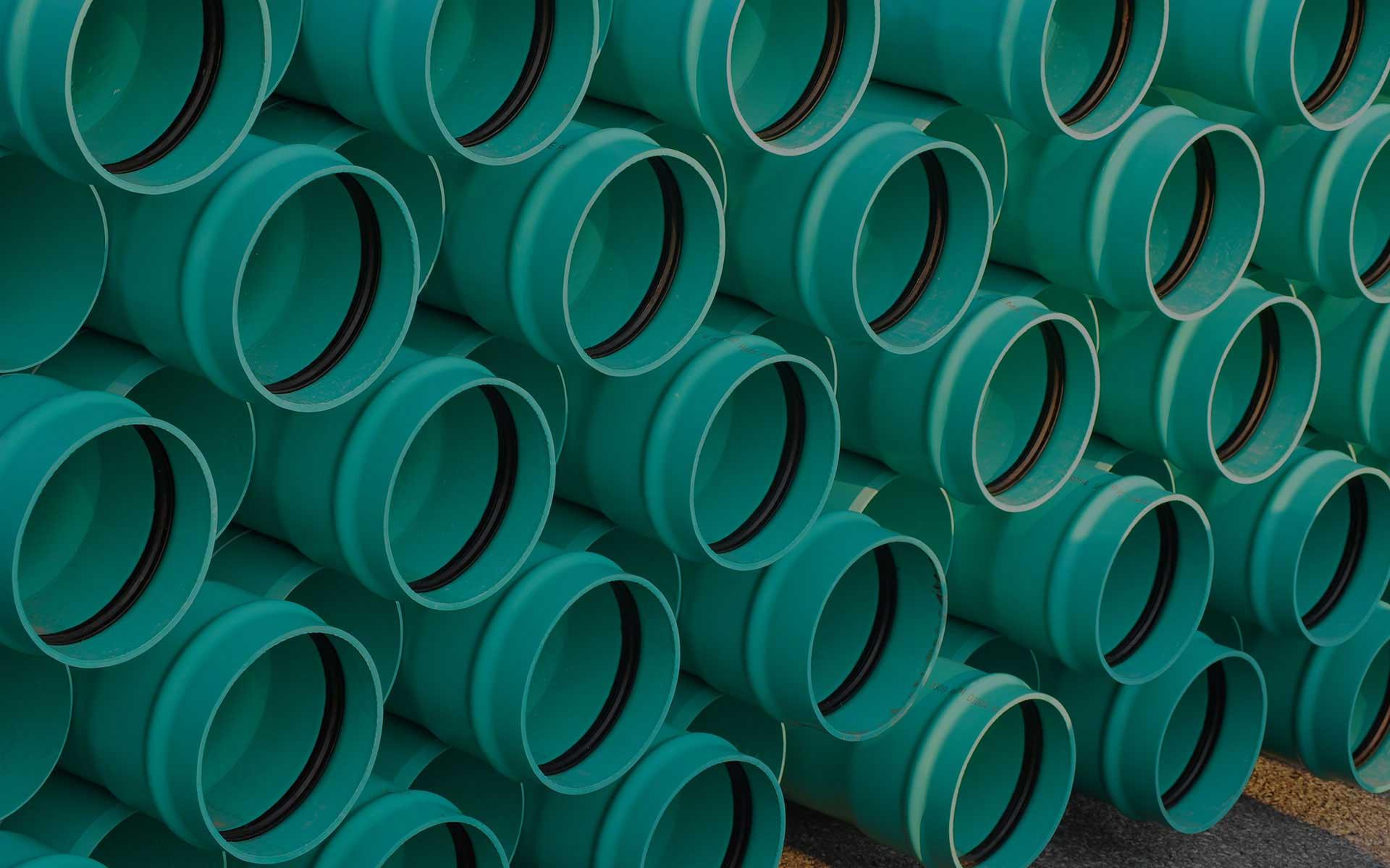 Atlanta Sewer Service