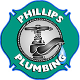 Phillips Plumbing LLC